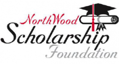 NW Scholarship Foundation